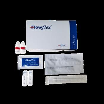 Flowflex™ SARS-Covid 19 Antigen Test Kit
